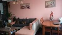 Prodej bytu 3+1 66 m2 Olomouc Rožňavská - DOPORUČUJEME!!