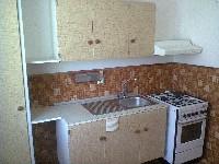 Prodej bytu 2+1 50 m2  Nový Jičín.