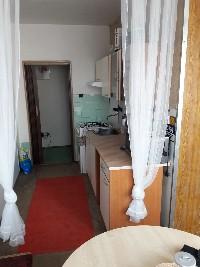 Prodej bytu 2+1 59 m2 Olomouc Starého - DOPORUČUJEME!!