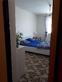 Prodej bytu 4+1 132 m2  Olomouc Svatý Kopeček