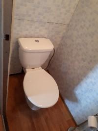 Prodej bytu 2+1 54 m2  Olomouc Třída Kosmonautů