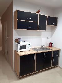 Prodej bytu 2+1 66 m2  Prostějov Dolní - DOPORUČUJEME!!