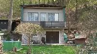 Prodej chaty ZP 39 m2 s vlastním pozemkem 503 m2 v obci Hlubočky