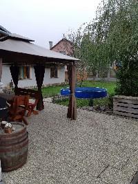 Prodej RD 6+1 ZP 206 m2 Olomouc Povel - DOPORUČUJEME!!